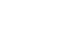 Cove House