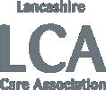 Lancashire Care Association